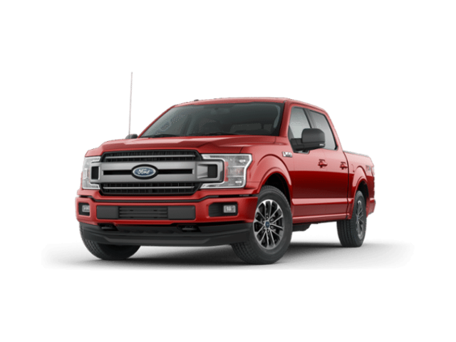 New 2018 Ford F 150 For Sale Or Lease Phoenixville Pa Stock 18x1739